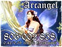 No estás sola nosotras estamos contigo 933800803