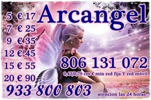 Deja de sufrir con tus dudas llámanos 932933512