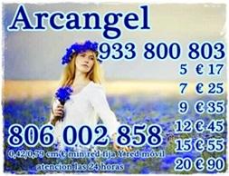 Consultas de Amor Detalladas tarot Visa 7 Euros 25